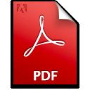 1354719834_ACP_PDF 2_file_document